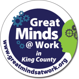 King County Behavioral Health Supported Employment Network Great