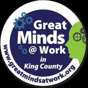 gmaw-sticker-king-county